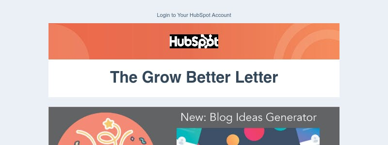 Accepting an invite on HubSpot CRM - user flow design inspiration