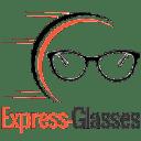 Express Glasses logo