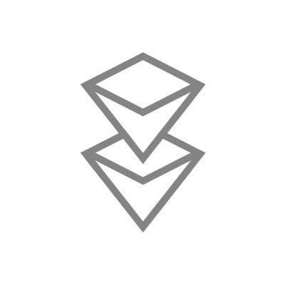 BitClout logo