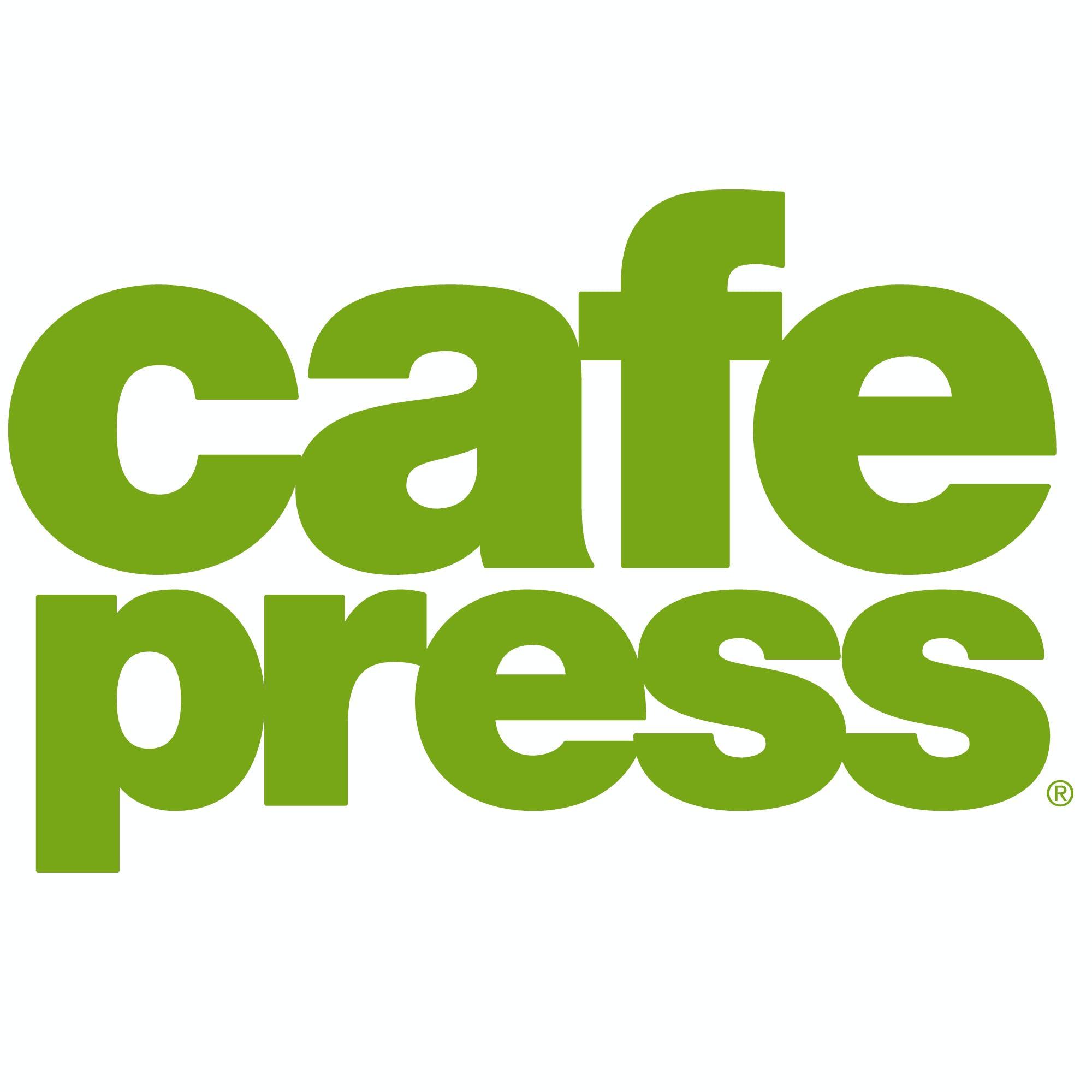 CafePress logo