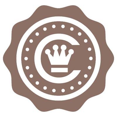 Chococurb logo