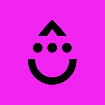 Drip logo