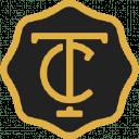 Taster's Club logo