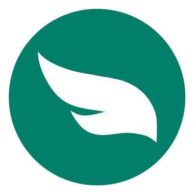 GreenRush logo
