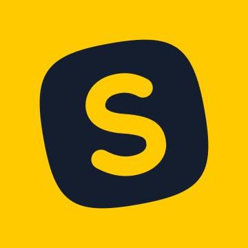 SavvyCal logo