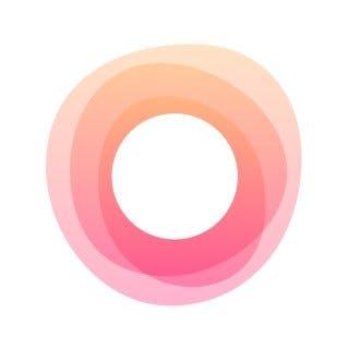 Tide.fm logo