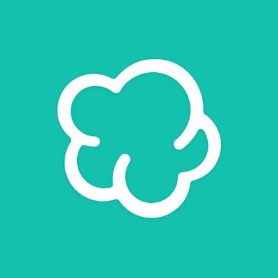 Wallapop logo