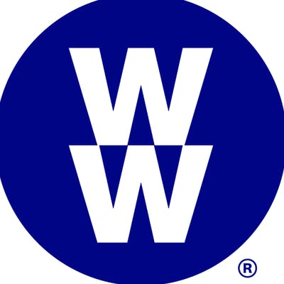 WW (Weight Watchers) logo